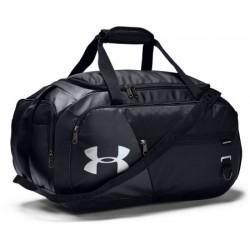 Cestovné tašky, kufre